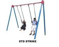 Std Swing 2 Seater Swing Two Seater