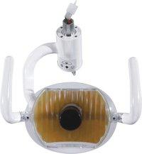 Halogen Dental Lamps (Plastic Frame)