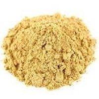 Natural Ginger Powder