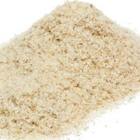 Psyllium Husk Powder 99% Purity