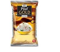 Pilaf Gold Traditional Basmati Rice