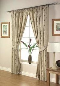 Attractive Ready Made Curtain
