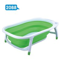 Baby / Infant Bath Tub
