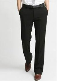 Mens Formal Pant For Official Purpose