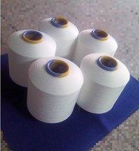 Diaper Spandex Yarn