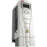 ABB AC Drives Repairing Center<