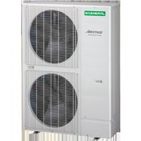Inverters Air Conditioners