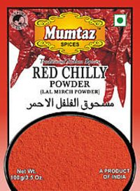 Red Chilly Powder Lal Mirch