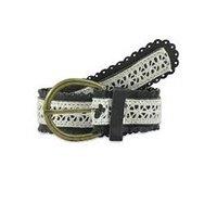 Fancy Belts