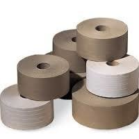 Commercial Packaging Paper