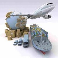 Pickup Goods Services