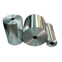 Silver Paper Roll For Plate