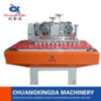 Ckd-800 Automatic Cnc Continuous Tiles Cutting Machine