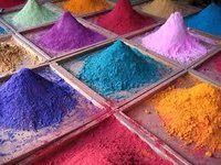 Textile Dyes