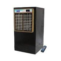 Electric Desert Cooler