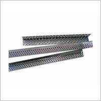 Stainless Steel Corner Bead