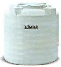 Reno G Water Tanks