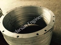 Labyrinth Seal Ring For Bowl Mill Xrp 1003/883