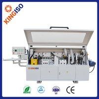 Mfz504a Automatic Edge Banding Machine