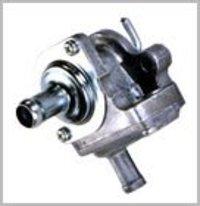 Asv Type Carburetor