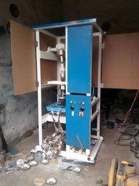 Paper Dona Plate Making Machines