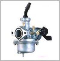 Pb Type Carburetor