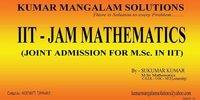 Iit-Jam Mathematics Coaching Institute