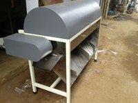 Cashew Separator Machine