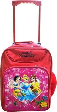 Trolley Bag For School Kids