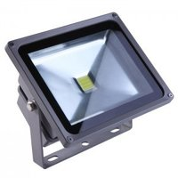 50w Led Projector Lights