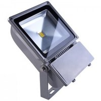 80w Led Projector Lights