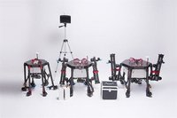 Professional Spray Tank Capacity Agriculture Drone
