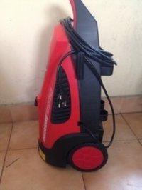 Car Washing Equipment , Af130