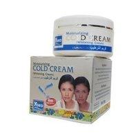 Moisturizing Cold Cream Whitening Cream