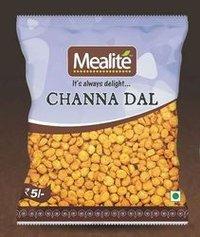 Namkeen Channa Dal