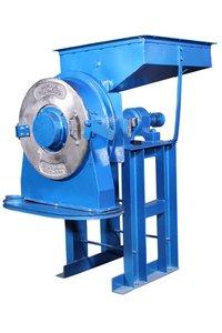Rice Grinding Machine