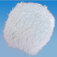 Anhydrous Powder<