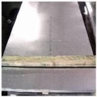 Galvanized Iron Sheets