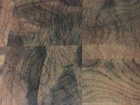 Crome Decorative Laminates