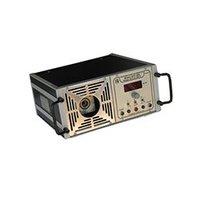 Medium Temperature Dry Block Calibrator