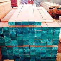 Sinker Red Meranti Cut Size Wood