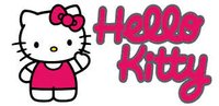 Theme Base Kitty Parties Catering Services