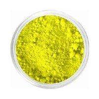 Metanil Yellow Dye