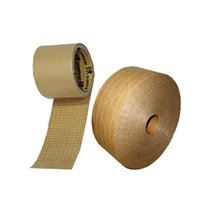 Paper Reinforcement Tape