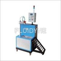 Liquid Filling Machine<