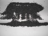 Activated Carbon 1000