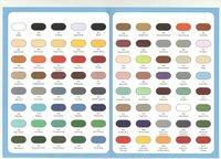 Frp Pigments