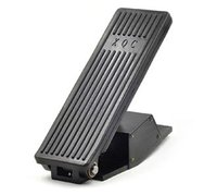 Rt-F-100 Foot Pedal