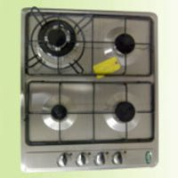 Gas Stove Burner (Andrew)