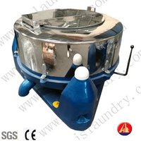 Industrial Jeans Hydro Extractor